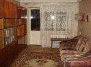 tea1533146861.jpg
